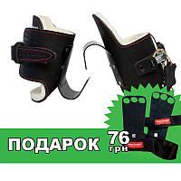 Гравитационные ботинки Junior Comfort (до 90 кг), фото 1
