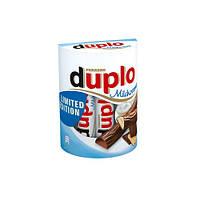 Duplo Milсh Cream 182 g, фото 1