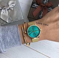 Женские часы Calvin Klein  копия