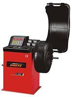 Балансировочный станок U-520 Hpmm Protector Unite Puli для легковых авто