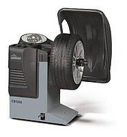 Станок балансировочный Gradient CB1255 (с внутренним измерительным рычагом)