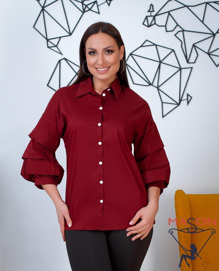 Рубашка.  Размеры: 46-48,50-52,54-56,58-60