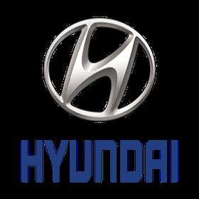 Кенгурятники HYUNDAI