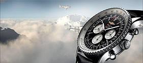 Наручные мужские часы Breitling копия Распродажа