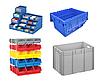 Профессиональная пластиковая тара: доступная надежность