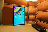 Планшет Samsung Galaxy Tab A 10.1'' 32GB LTE Black, фото 1