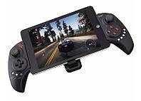 "Беспроводной геймпад iPega PG-9023S до 10"" Bluetooth PC/Android/iOS Black"