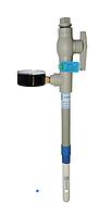 Тензиометр Aquatec ирригационный, серия AQUAMETER ECO, модель Т