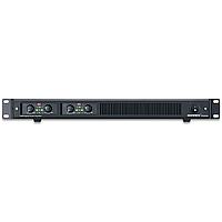 Цифровой усилитель мощности Digisynthetic DSQ10000