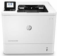 Лазерный принтер HP LaserJet Enterprise M609dn (K0Q21A)