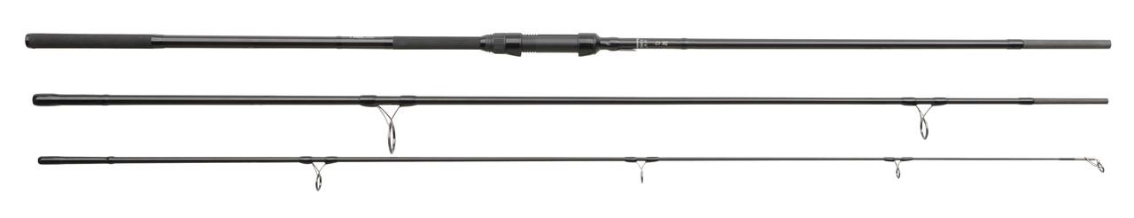 Удилище карповое Prologic C1 XG 13' 390CM 3.50lbs - 3sec
