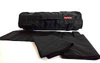 Сумка Sand Bag 30 кг (Kordura), фото 1
