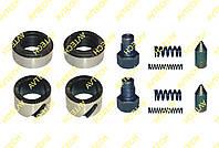 Рем.комплект разводного механизма P0019