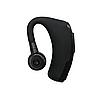 Гарнитура Bluetooth Lymoc V10 с портативной док-станцией, фото 6