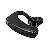 Гарнитура Bluetooth Lymoc V10 с портативной док-станцией, фото 8
