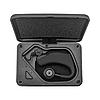 Гарнитура Bluetooth Lymoc V10 с портативной док-станцией, фото 3