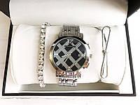 Женские часы bulgari