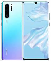 Мобильный телефон Huawei P30 Pro 6/128GB Breathing Crystal