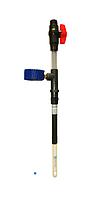 Тензиометр Aquatec ирригационный, серия AQUAMETER PRO, модель Т