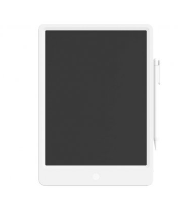 "Графический планшет Xiaomi Mi MiJia LCD Writing Tablet 10"" White"