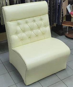 Крісло для кафе Ласо, фото 2