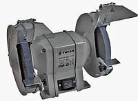 Точило Титан БНС 35-200