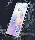 Захисне скло PZOZ повний клей 9D для Xiaomi Redmi Note 8 Pro, фото 9