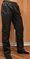 Мужские штаны плащевка
