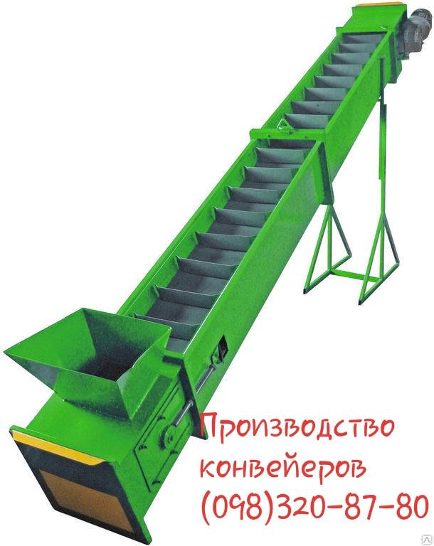 Элеваторы скребковые все про транспортер т4