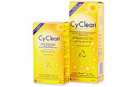 Раствор для линз Cy Clean