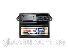Блок управления Stag Q-Box Basic