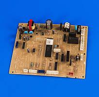 Модуль (плата) управления холодильника Samsung DA92-00123B