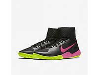 Кроссовки Nike Flare, фото 1