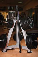 Палка гимнастическая (Боди бар) 9,5 кг, фото 1