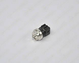 Датчик температуры охл. жидкости на Renault Trafic II 01->06 1.9dCi+2.5dCi — Renault (Оригинал) - 7700105087