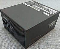 Блок живлення Seasonic Prime Ultra Titanium 850W (SSR-850TR) New модульний