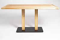 Ресторанные столы для кафе бара HORECA от производителя DomRom