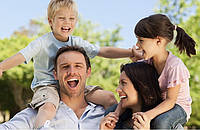 Услуги психолога в работе с детьми и их родителями