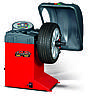 WB255 Приспособление балансировочное M&B ENGINEERING