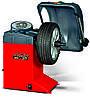 WB 277 Пристосування балансувальне M&B ENGINEERING