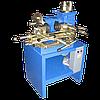 Дископравний станок для рихтування литих сталевих дисків Радіал М1