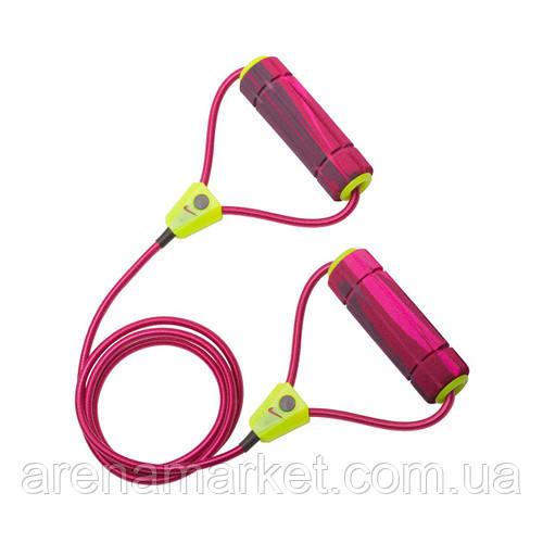 Эспандер Nike Long Length Medium Resistance Band 2.0