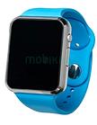 Наручные часы Smart A1, фото 2
