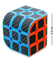 Головоломка Magic Cube Игра фигур и цвета 5,5 см 1352013