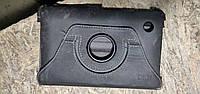 Чохол для планшета DIGI 20 x 12 см № 202801