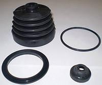 Ремкомплект цилиндра сцепления МАЗ 1602705-21