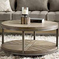 """Журнальный столик """"Экс"""", кофейный столик, столик для прихожей, маленький столик"""