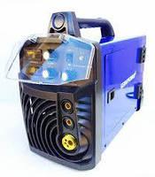 Інверторний напівавтомат Беларусмаш БСА MIG/MMA-410 IGBT