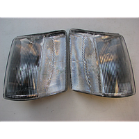 Габаритный фонарь для Jeep Grand Cherokee ZJ