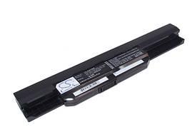 Батарея Asus A32-K53(ASUS K43 K43S K43T K53B 10.8V 4400MAH)